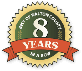 Best of Walton County
