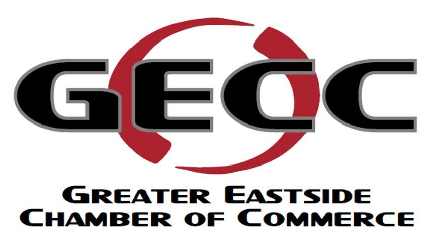 Greater East Side Chamber of Commerce
