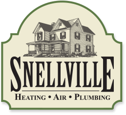 Snellville Heating, Air and Plumbing