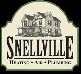 Hvac Plumbing Company In Snellville Ga Licensed Insured