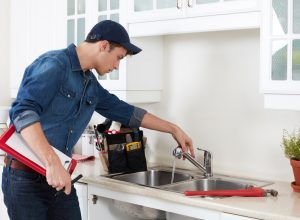 plumber-kitchen-sink-repairs