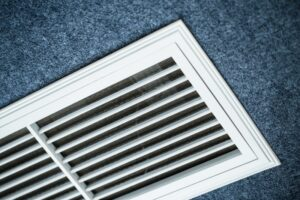 vent-cover-in-ceiling