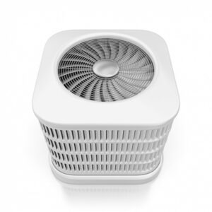 air-conditioner-condenser-3D-render