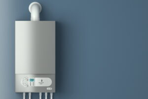 tankless-water-heater-on-wall